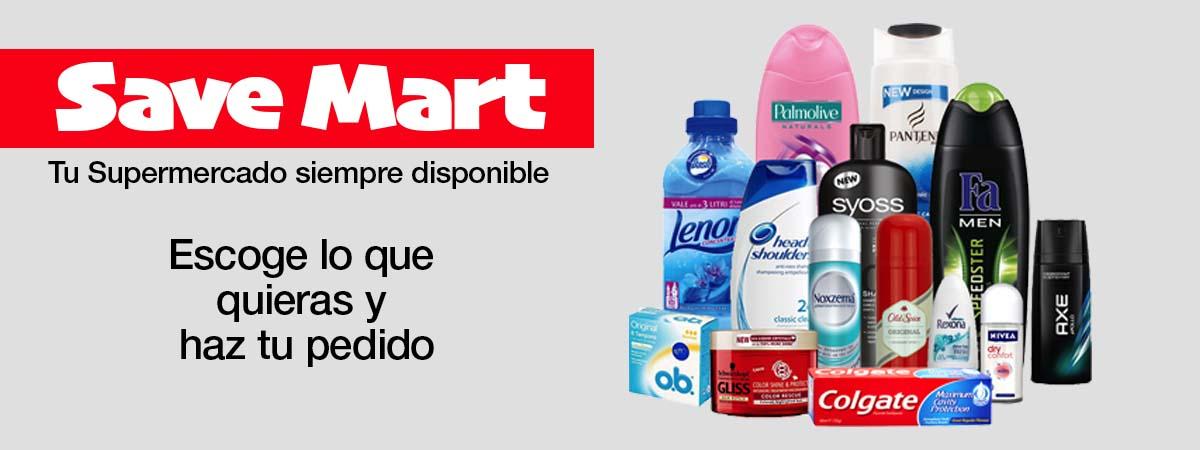 CompraZL Banner interno