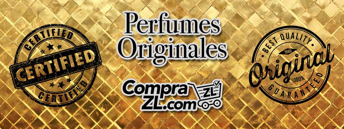 Perfumes Originales Versace Lacoste Paco Rabane Bulgari