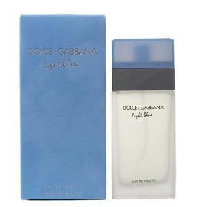 Perfumes Originales en CompraZL